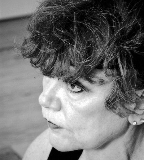 YogaWorks - Diane Slavin