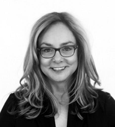 YogaWorks - Carol Meyers