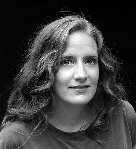 YogaWorks - Jennifer O'Sullivan