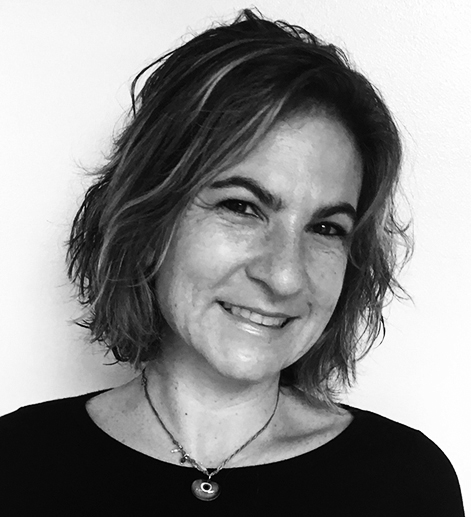 YogaWorks - Aviva Klein