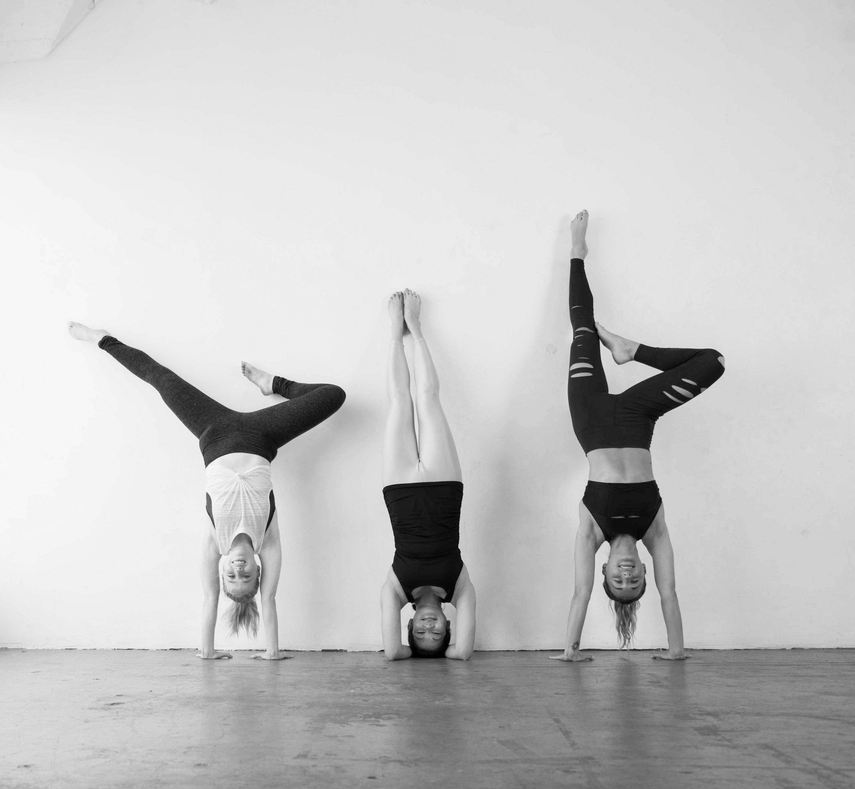 New York Concert Calendar February 2020 Yoga Apprenticeship in New York February 2020 | YogaWorks