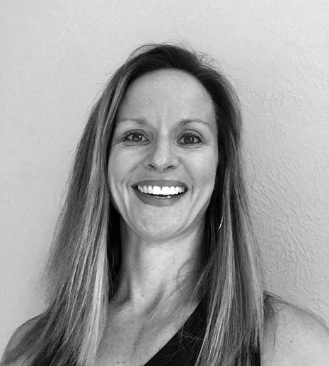 YogaWorks - Kristin Carrigan