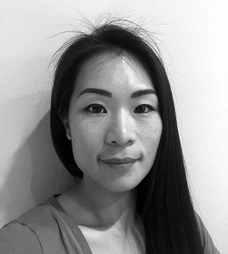 YogaWorks - Linda Kuo