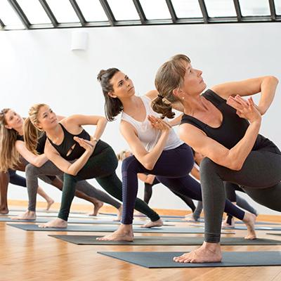 RSVP YogaWorksBlog.com