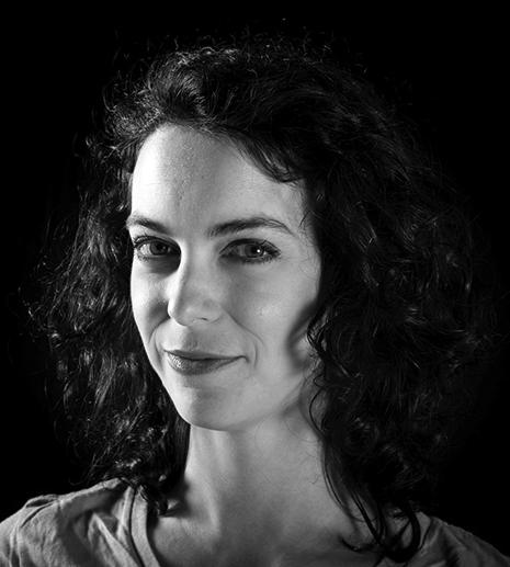 YogaWorks - Emma Merlis