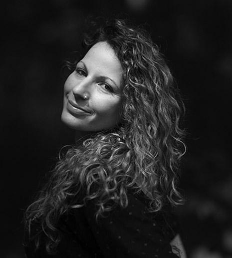YogaWorks - Vera Ventura