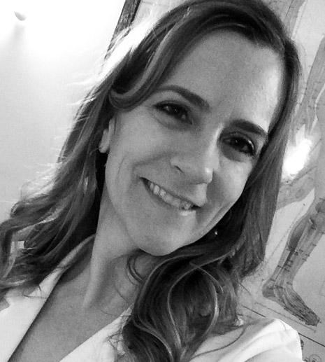 YogaWorks - Jodi Knauer