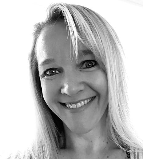 YogaWorks - Lisa Samaraweera