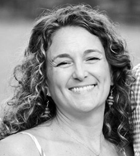 YogaWorks - Kerri Cooke