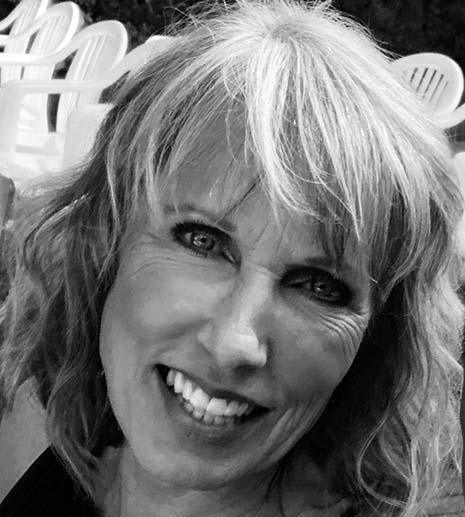 YogaWorks - Jane MacGregor