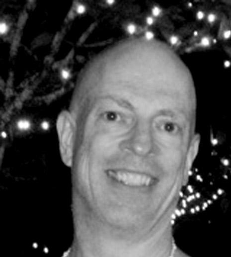 YogaWorks - Tim Luddy