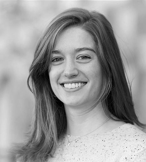 YogaWorks - Elizabeth Ehrlich