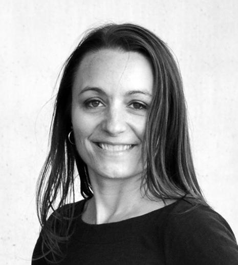 YogaWorks - Heidi Seely