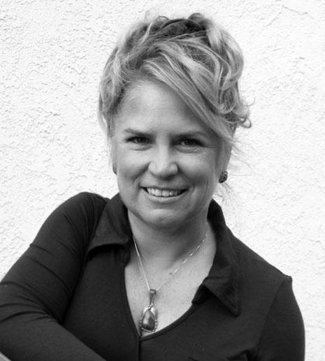 YogaWorks - Cynthia Neilson