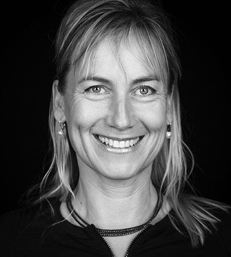 YogaWorks - Diana Marie Estey