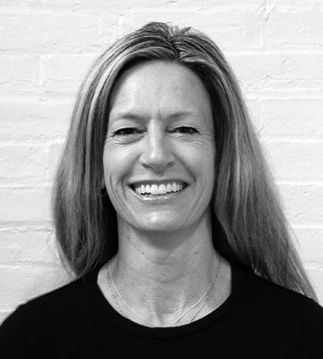YogaWorks - Erika Kristo