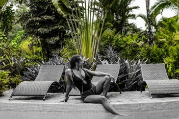 Yoga Retreat Machu Picchu