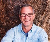Pete Guinosso leads Detox Flow, a vinyasa flow yoga workshop  on Saturday, January 4, 2020 @ Yoga Tree Valencia in the San Francisco Bay Area.