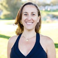 Estee Fletter (with Cindy Meiri ) leads Yoga Lounge: Restorative Yoga with Sound Healing & Acutonics, a yoga and sound meditation workshop at Yoga Tree SF Valencia April 13 and December 14 in the San Francisco Bay Area.