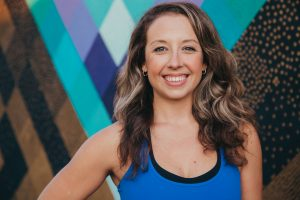 Denelle Numis will lead RAD Roll Out: Yoga + Myofascial Release, a RAD tools and yoga workshop Sunday, September 8, 2019 @ YogaWorks San Francisco in the SF Bay Area.