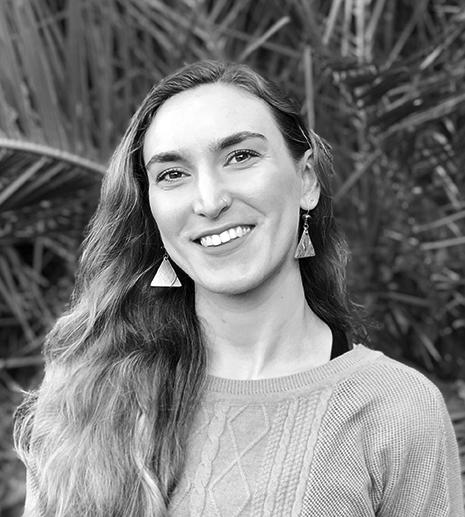 YogaWorks - Fiona O'Neill