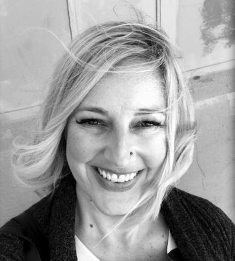 YogaWorks - Jenniferlyn Chiemingo