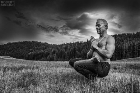 The Yoga of Awakening , a weekend workshop to be led by Rod Stryker on November 23-24 at Yoga Tree SF Potrero Training Center in the San Francisco Bay Area.