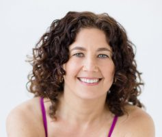 Stacey Rosenberg leads Roll & Relax, a yoga massage/Yoga Tune Up inspired workshop on Sunday November 3 @ Yoga Tree SF Hayes in the San Francisco Bay Area.