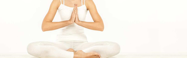 Kundalini Yoga at YogaWorks