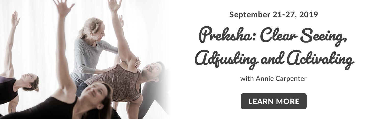 preksha-annie-carpenter-training-center