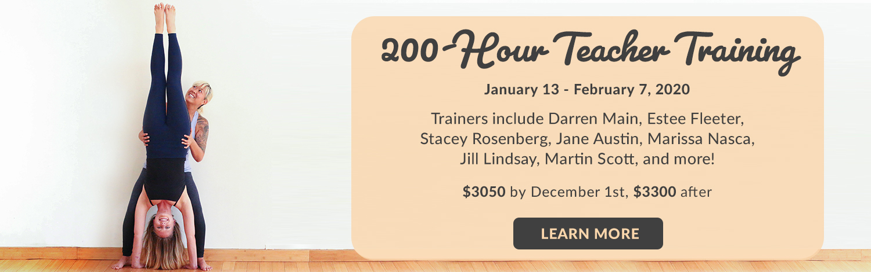 200-Hour-TT-Jan13