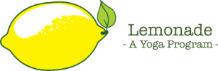 Website of Lemonade, a yoga program for young men in juvenile hall.