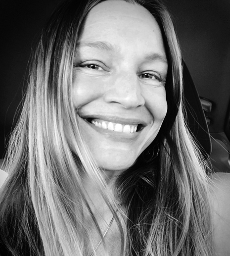 YogaWorks - Annmarie Soul