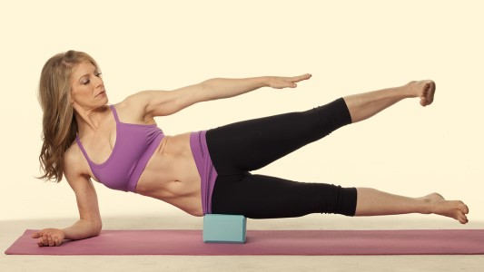 Jill Miller leads Yoga Tune Up® Hips Immersion, a Yoga Tune Up training September 11-13, 2020 @ YogaWorks Teacher Training Center (near YW Main St) in Santa Monica.