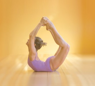 Maritza leads New Year's Intensive with Maritza | Vital Force Within: The Purest Form of Power, a New Year's Weekend yoga workshop series December 28-January 1 (no session December 30) @ YogaWorks Larkspur in the Marin County.