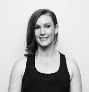 Jennifer Brown leads Sequencing for Intermediate Practitioners, a Connect 300-Hour Teacher Training module Saturday, March 14 @ YogaWorks Midtown in Houston.