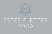 Website of Estee Fletter.