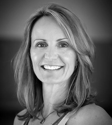 Lori Schumacher