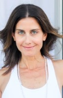 Rena Chase leads Celebrate Renewal, a spring celebration yoga workshop, Saturday, March 21 @ YogaWorks Mill Valley in the Marin North Bay area.