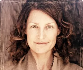 Christy Brown leads 30-Hour Yin Yoga Immersion & Teacher Training, a live-streamed online training taking place over five Wednesdays in August 2020 to be broadcast on Zoom..