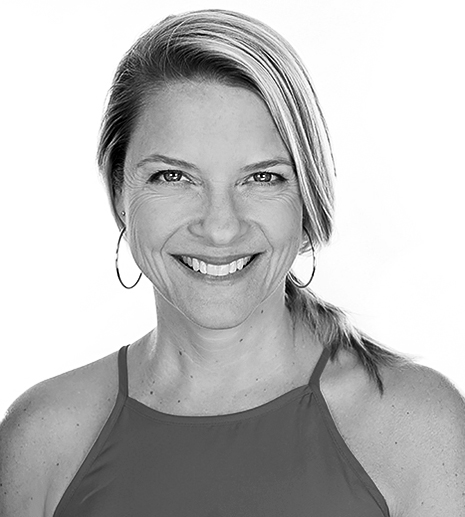 Beth MacMullan