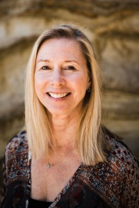 Susan Kjesbo leads Dive Deeper into Yoga for Bone Strength, a live-streamed online yoga workshop on Wednesday, June 17 to be broadcast on Zoom.