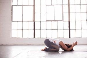 Yoga Workshop Yogaworks